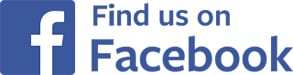75-facebook